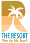 Resorts in Mumbai Near Aksa Beach - List of Amenities | The Resort - Mumbai