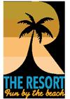 The Resort Mumbai